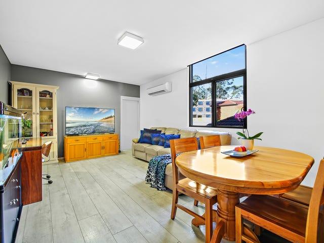 523/8 Merriwa Street, Gordon, NSW 2072