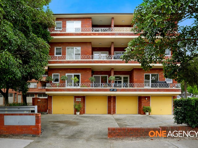 7/27 Kings Road, Brighton-Le-Sands, NSW 2216