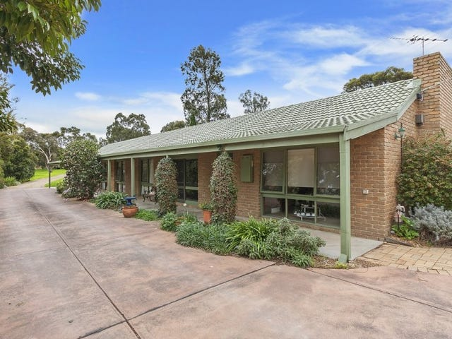 9 Willow Court, Whittlesea, Vic 3757