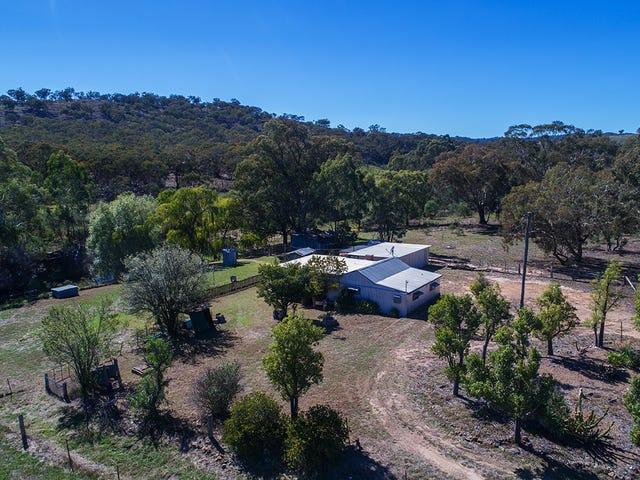 1905 Windeyer Road, Mudgee, NSW 2850