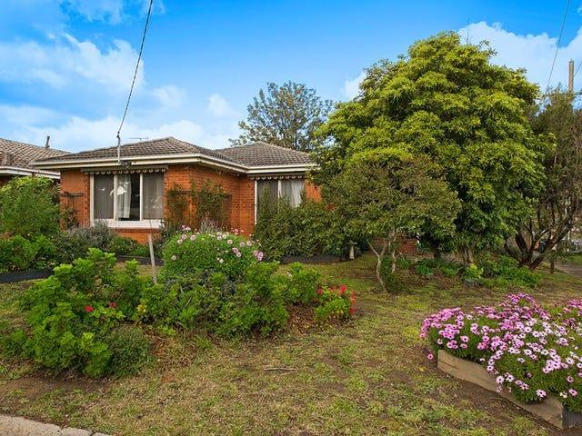 8 Koonalda Avenue, Glen Waverley, Vic 3150