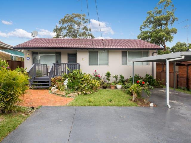 70 Gibbon Road, Winston Hills, NSW 2153