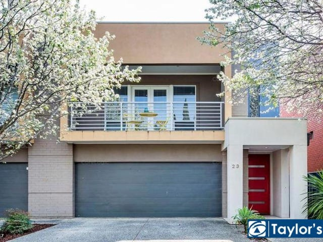 23 Leopold Avenue, Northgate, SA 5085
