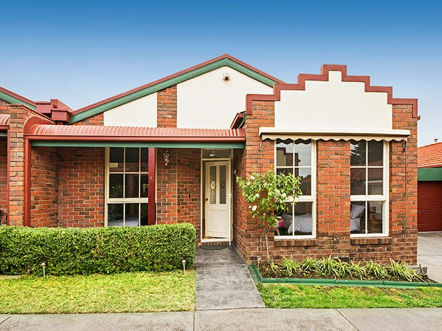 5/2-4 Olive Grove, Parkdale, Vic 3195