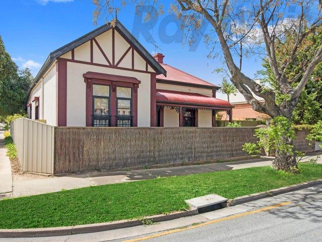 44 Queen Street, Alberton, SA 5014