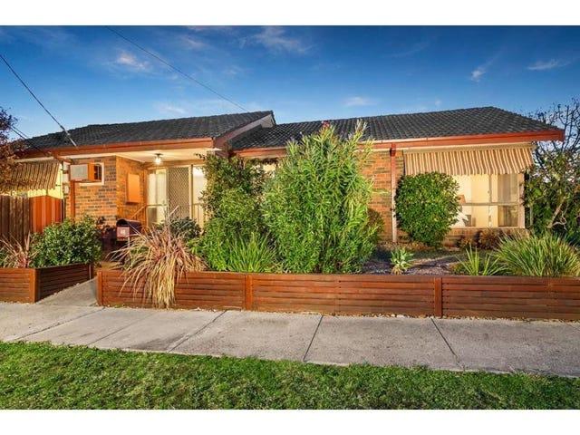53 Maroondah Terrace, Bundoora, Vic 3083