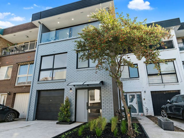28/8 The Strand, Williamstown, Vic 3016