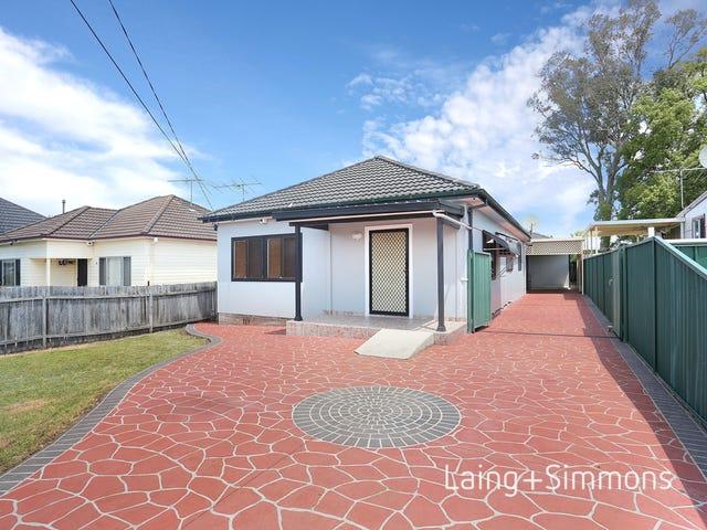 20 Myrtle Street, Granville, NSW 2142
