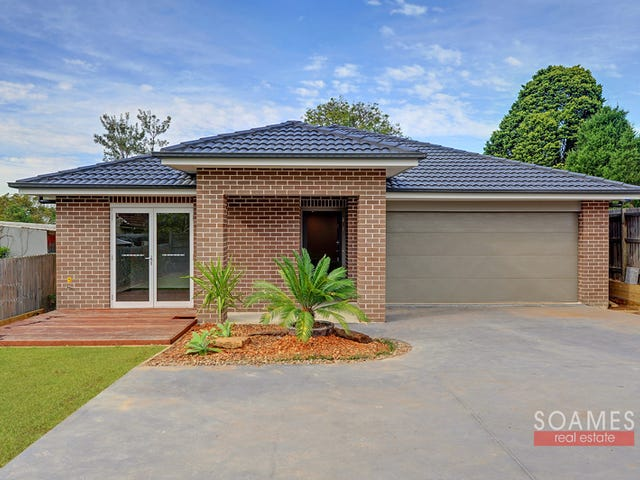 8A Harwood Avenue, Mount Kuring-Gai, NSW 2080