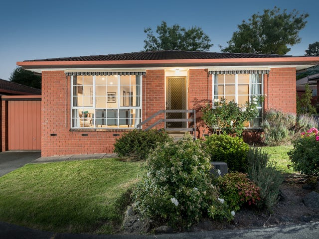 3/20-24 Dublin Road, Ringwood East, Vic 3135