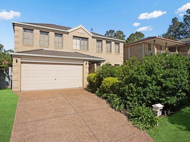 12 Honeygum Way, Mardi, NSW 2259