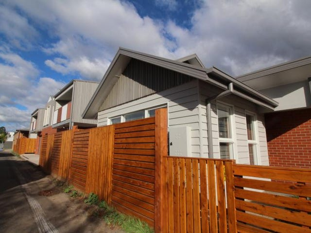 21 Swanston Street, Geelong, Vic 3220