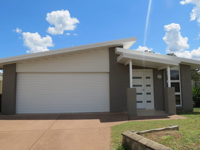 2/39 O'Shea Circuit, Cessnock, NSW 2325