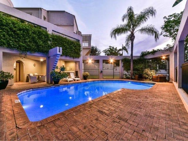 5/19 Karoo Street, South Perth, WA 6151
