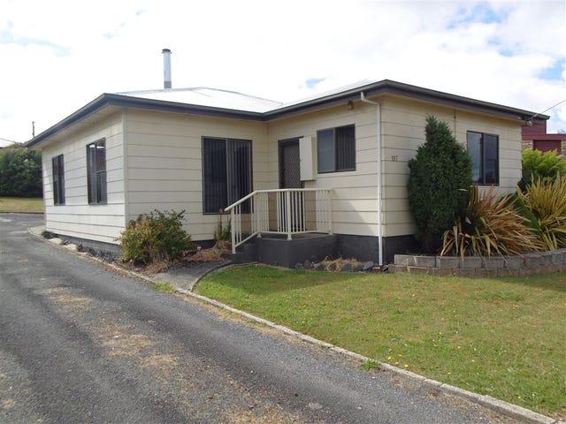 187 Nelson Street, Smithton, Tas 7330