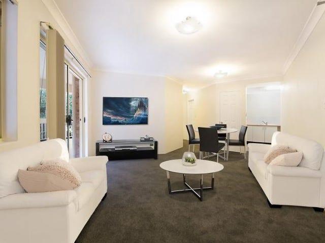 2/2-4 Mulkarra Avenue, Gosford, NSW 2250