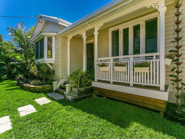 127 Jonson Street, Byron Bay, NSW 2481