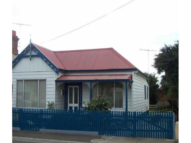 44 Hope, Geelong West, Vic 3218