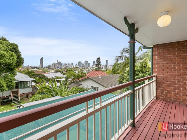 5/22 Rosslyn Street, East Brisbane, Qld 4169