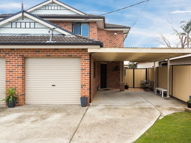 3A Merris Place, Milperra, NSW 2214