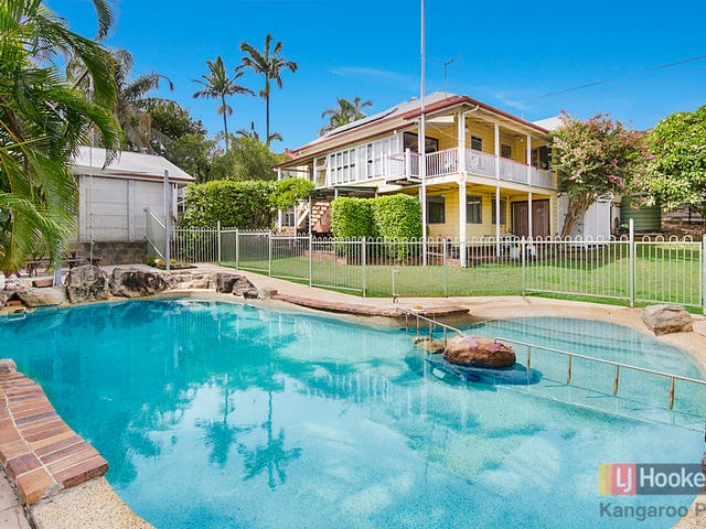 42 Mowbray Terrace, East Brisbane, Qld 4169