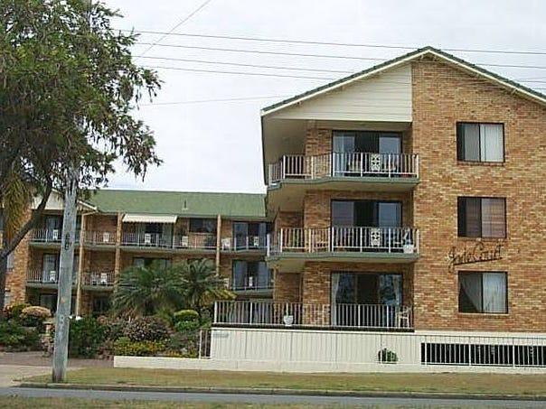 14/4-6 Francis Street, Tweed Heads, NSW 2485