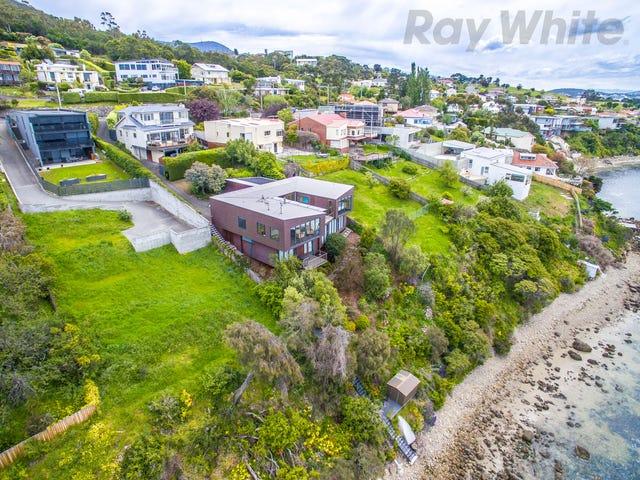 726A Sandy Bay Road, Sandy Bay, Tas 7005