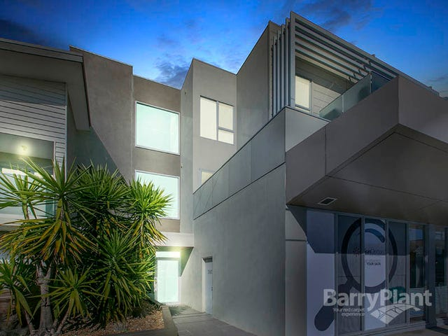 8/114-120 Patterson Road, Bentleigh, Vic 3204