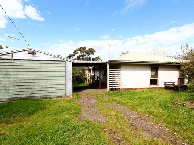 32-34 Newcombe Street, Drysdale, Vic 3222