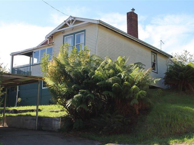 25 Dixon, Queenstown, Tas 7467