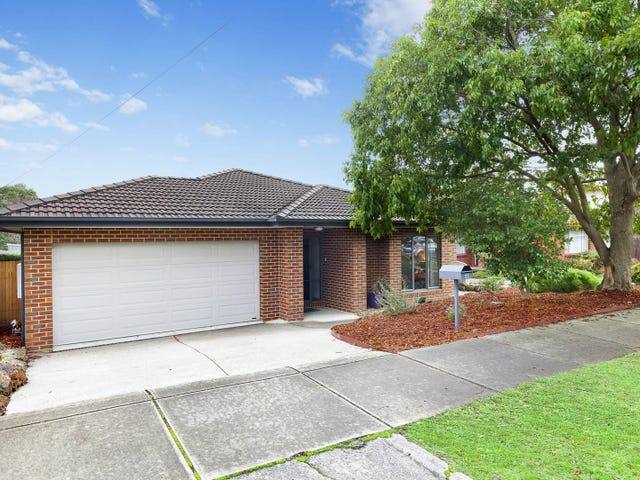 22 Greenglade Court, Blackburn North, Vic 3130