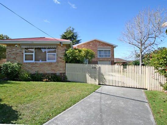 109 Alford Street, Howrah, Tas 7018