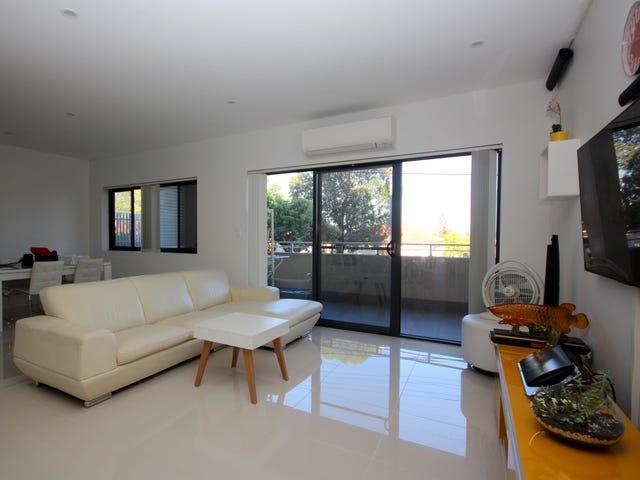 14/203-207 Auburn Road, Yagoona, NSW 2199