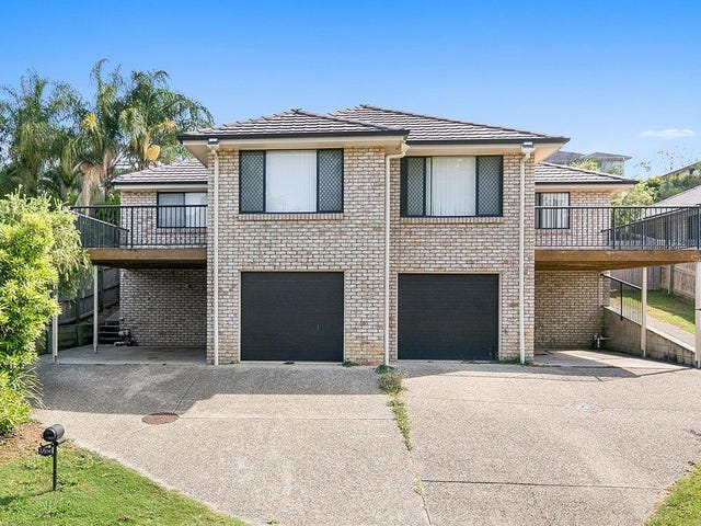 1 & 2/230 Eagle Street, Collingwood Park, Qld 4301