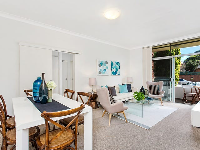 4/4-6 Kairawa Street, South Hurstville, NSW 2221