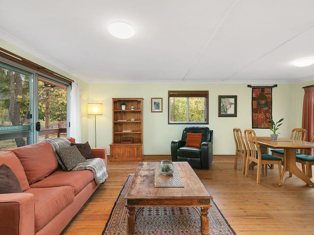 46 Lawson View Parade, Wentworth Falls, NSW 2782