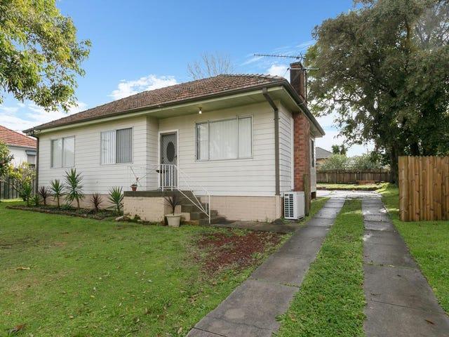 13 Alma Street, Raymond Terrace, NSW 2324