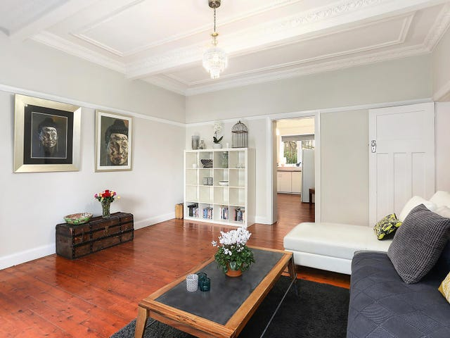 7/75 Boronia Road, Bellevue Hill, NSW 2023