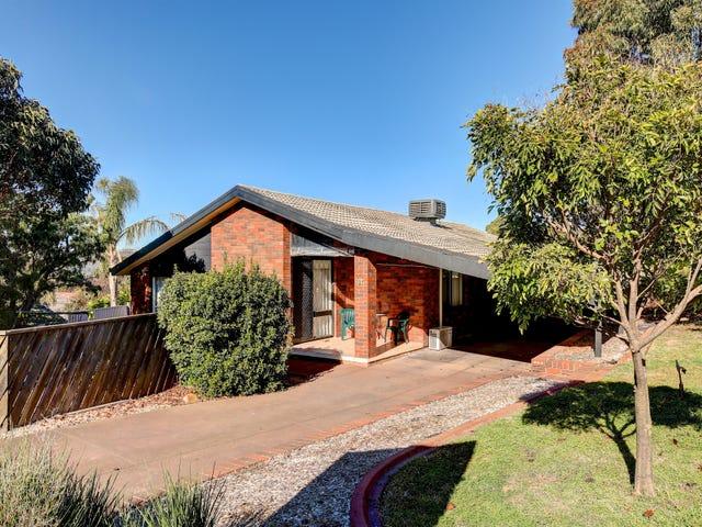107 Adams Road, Trott Park, SA 5158