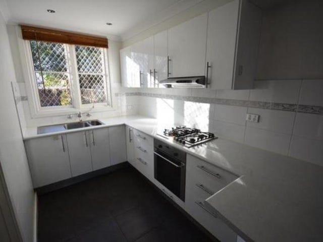 8/2 Catamore Court, South Hedland, WA 6722