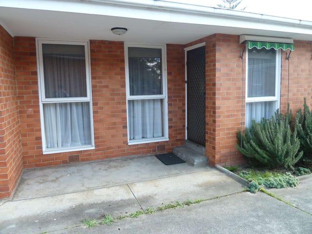 3/16 Charlotte Street, Blackburn South, Vic 3130