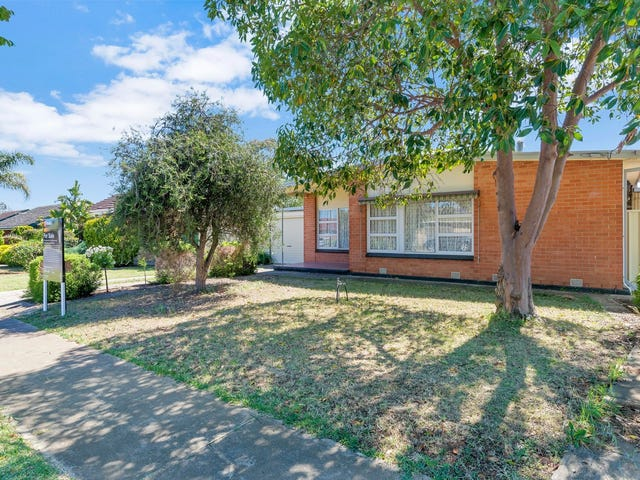 39 Bradman Road, Parafield Gardens, SA 5107