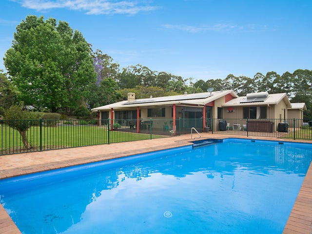 255 Alphadale Road, Lindendale, NSW 2480