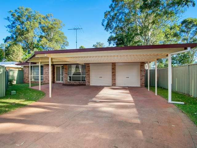 22c Monti Place, North Richmond, NSW 2754