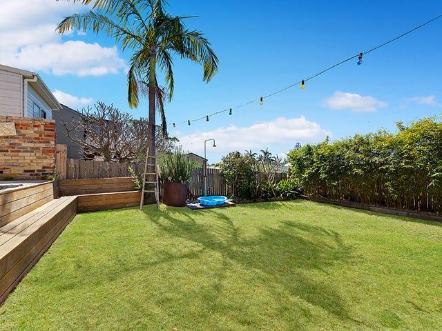 17 Prince Edward Street, Malabar, NSW 2036