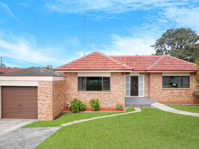 7 Foothills Road, Corrimal, NSW 2518