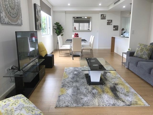 30/7 Chapman Avenue, Beecroft, NSW 2119