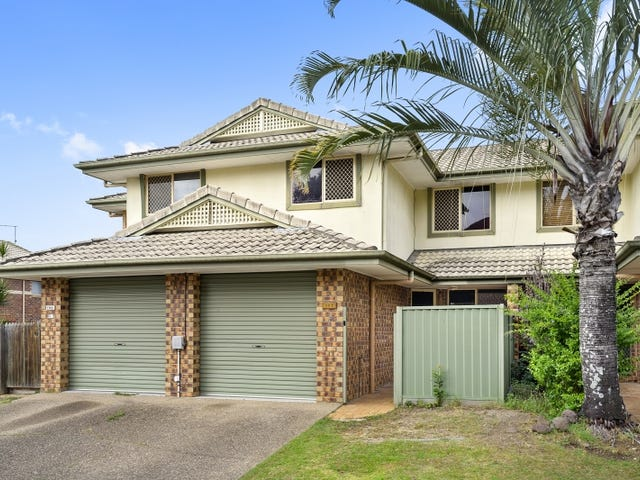 107/17 Marlow Street, Woodridge, Qld 4114