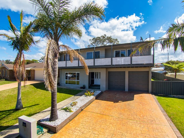 1 Spencer Street, Ulladulla, NSW 2539