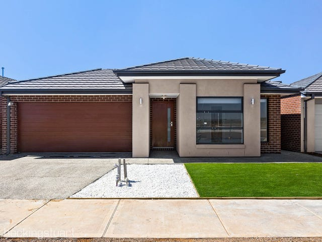 65 Goldeneye Circuit, Werribee, Vic 3030